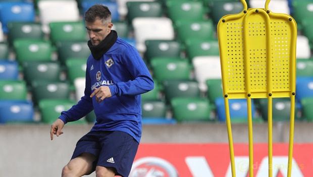 Aaron-Hughes-Northern-Ireland-World-Cup-min