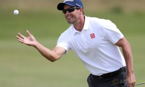 Adam-Scott-Golf-US-Open-min