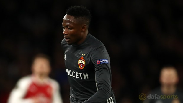 Ahmed-Musa-Leicester-City-to-CSKA-Moscow-min