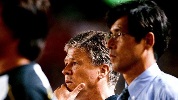 Akira-Nishino-Poland-world-Cup-min