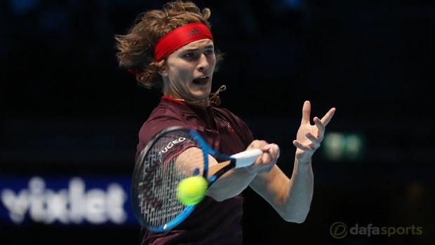 Alexander-Zverev-Tennis-Wimbledon-min