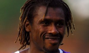Aliou-Cisse-Senegal-World-Cup-min