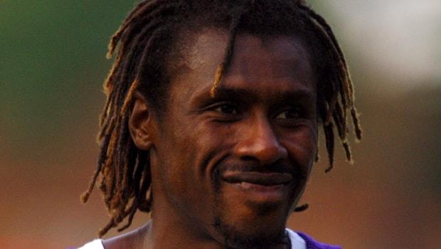 Aliou-Cisse-Senegal-World-Cup-min