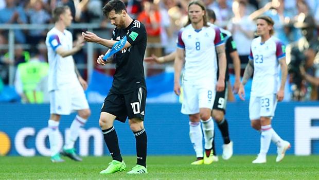 Argentina-skipper-Lionel-Messi-world-cup-min