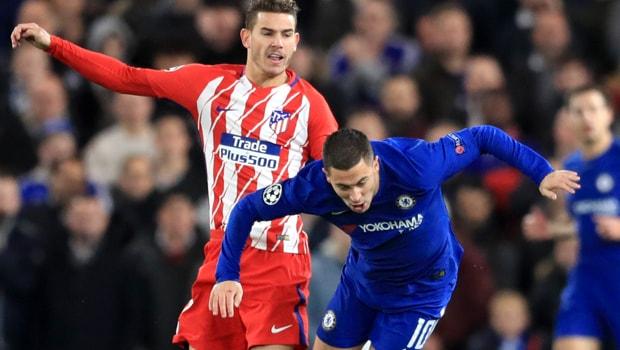 Atletico-Madrid-defender-Lucas-Hernandez-min