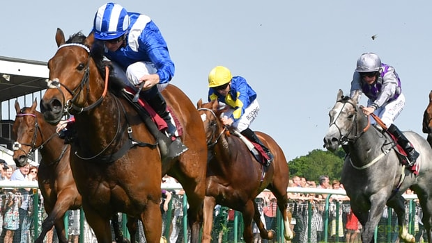 Battaash-Horse-Racing-King-Stand-Stakes-min