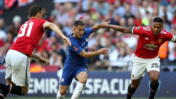 Belgium-captain-Eden-Hazard-min