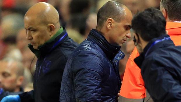 Belgium-manager-Roberto-Martinez-World-Cup-min