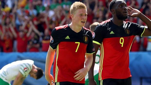 Belgium-star-Kevin-De-Bruyne-world-Cup-2018-min