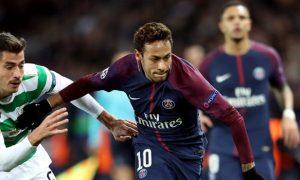 Brazil-Neymar-world-Cup-min