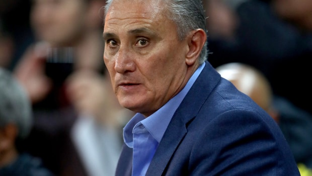 Brazil-boss-Tite-World-Cup-2018-min