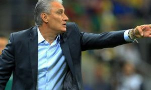 Brazil-coach-Tite-World-Cup