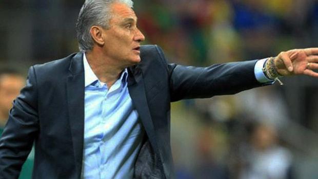 Brazil-coach-Tite-World-Cup
