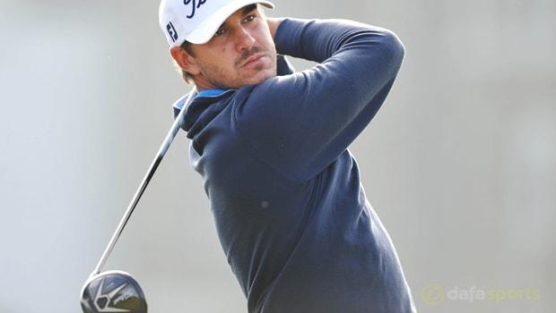 Brooks-Koepka-Golf-FedEx-St-min