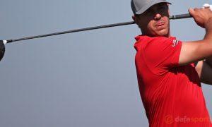 Brooks-Koepka-Golf-US-Open-min