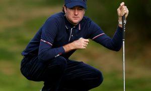 Bubba-Watson-Golf-Travelers-Championship-min
