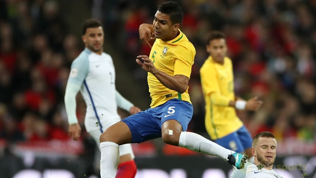 Casemiro-Brazil-World-Cup-2018-min