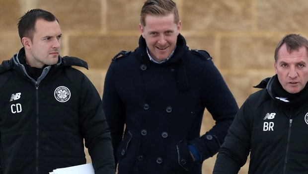 Celtic-assistant-boss-Chris-Davies-min
