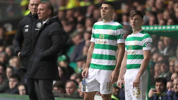 Celtic-midfielder-Tom-Rogic-min