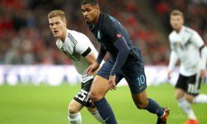 Chelsea-midfielder-Ruben-Loftus-Cheek-England-2018-World-Cup-min