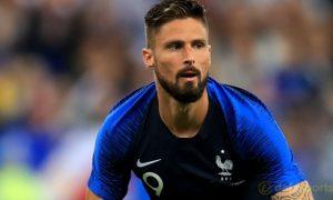 Chelsea-striker-Olivier-Giroud-France-2018-World-Cup-min