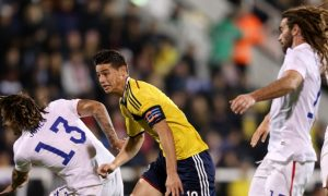 Colombia-James-Rodriguez-World-Cup-min