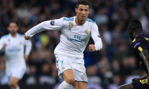 Cristiano-Ronaldo-Uruguay-world-Cup-min
