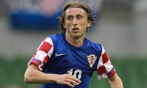 Croatia-captain-Luka-Modric-World-Cup-min