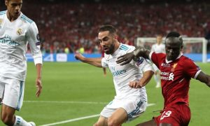 Dani-Carvajal-Spain-world-Cup-min