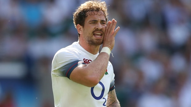 Danny-Cipriani-England-Rugby-Union-min