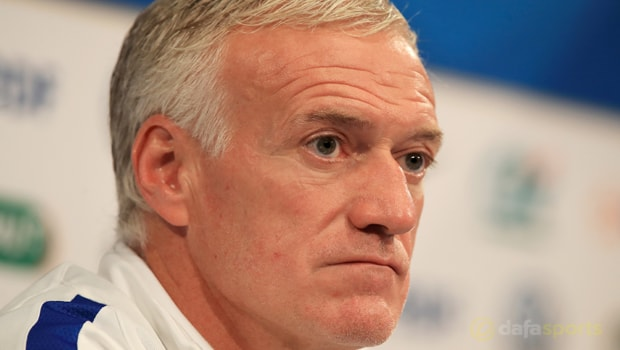 Didier-Deschamps-France-World-Cup-2018-min