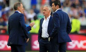 Didier-Deschamps-France-World-Cup-min