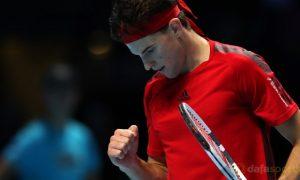 Dominic-Thiem-Tennis-French-Open-final-min
