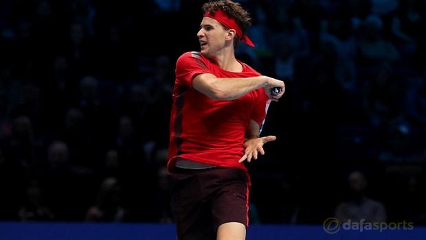 Dominic-Thiem-Tennis-French-Open-semi-finals-min