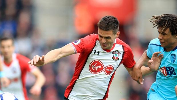 Dusan-Tadic-leaves-Southampton-to-Ajax-min