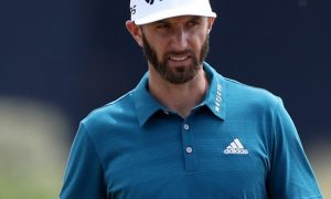 Dustin-Johnson-Golf-US-Open-min
