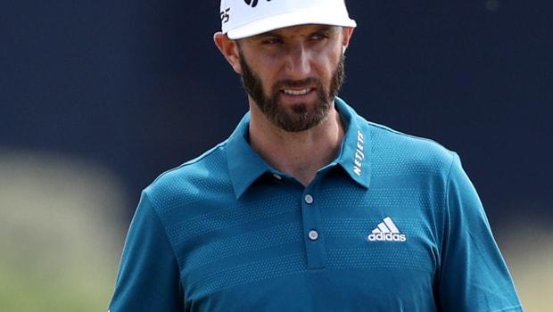 Dustin-Johnson-Golf-US-Open-min