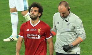 Egypt-Mohamed-Salah-World-Cup-2018-min