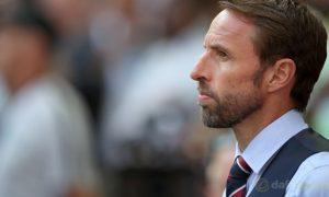 England-boss-Gareth-Southgate-World-Cup-2018-min