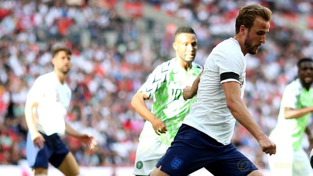 England-captain-Harry-Kane-World-Cup-2018-min