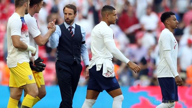 England-manager-Gareth-Southgate-min