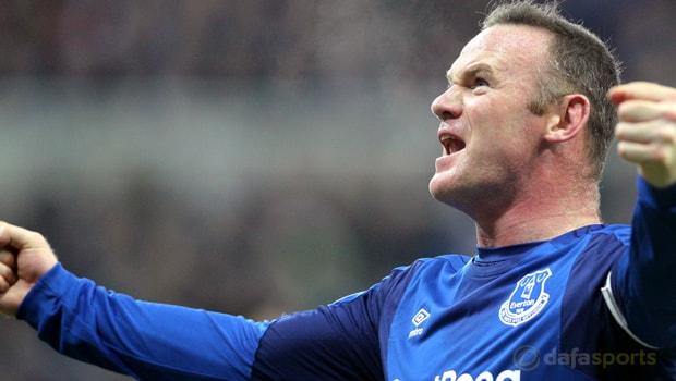 Everton-Wayne-Rooney-min