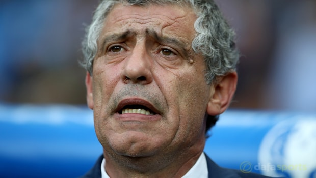 Fernando-Santos-Portugal-World-Cup-2018-min