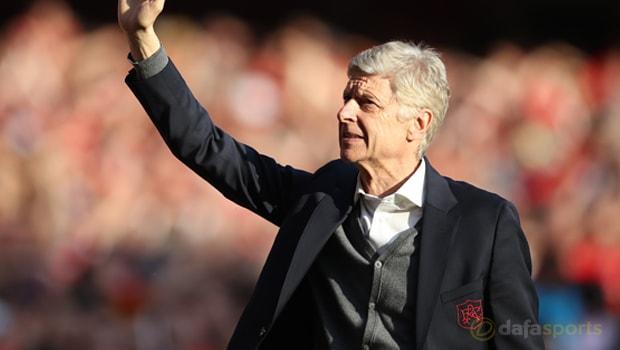 Former-Arsenal-manager-Arsene-Wenger-min