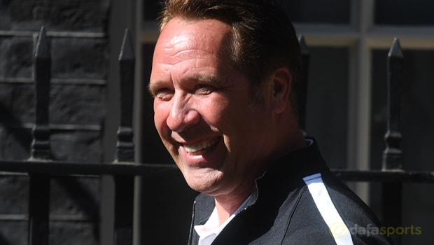 Former-England-goalkeeper-David-Seaman-World-Cup-2018-min