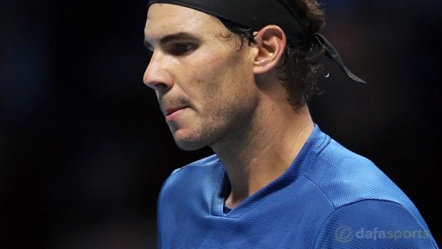 French-Open-champion-Rafael-Nadal-min
