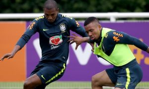 Gabriel-Jesus-Brazil-World-Cup-2018-min