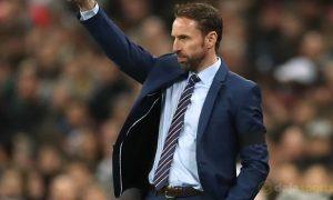 Gareth-Southgate-England-2018-World-Cup-min