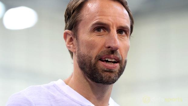 Gareth-Southgate-England-World-Cup-2018-min