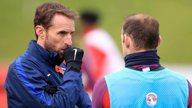 Gareth-Southgate-England-World-Cup-min